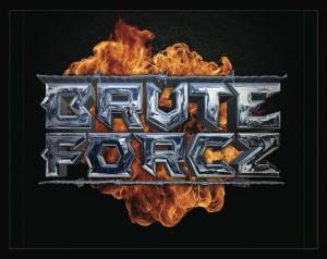 Brute_Forcz_-EP