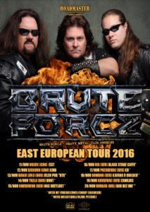 brute-forcz-tourposter
